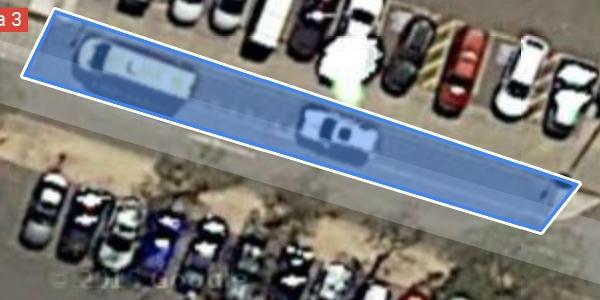 Parking Surveys 0004